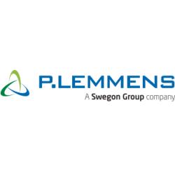 Logo de la marque P.Lemmens